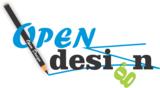 Freelancer Open D.