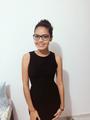 Freelancer Flaviana P.
