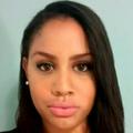 Freelancer Katherinne C.