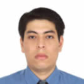 Freelancer Raúl R. L. S.