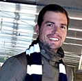 Freelancer Wellington J.