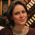 Freelancer Malena C.