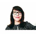 Freelancer María G. D.