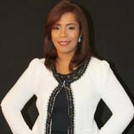 Freelancer Raimunda G. R.