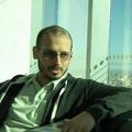 Freelancer Maximiliano J.