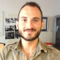 Freelancer Christian R. B.