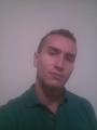 Freelancer Jair x. c. m.