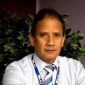 Freelancer José L. R.