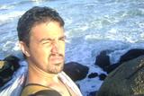 Freelancer Juani A.