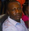 Freelancer Abayomi O.