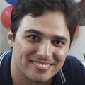 Freelancer Luis Gabriel Cavatão