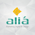 Freelancer Aliá M. D. D.