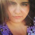 Freelancer Daniela G.