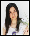 Freelancer Liliana I.