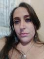 Freelancer Natalia S. K.