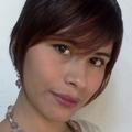 Freelancer Cristy P. L.