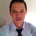 Freelancer Julio C. F.