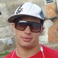 Freelancer Jose M. M.