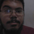 Freelancer Thiago d. O.