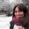Freelancer Milea L.
