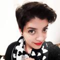 Freelancer Kira E. D.