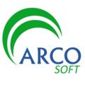 Freelancer Arcoso.