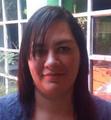 Freelancer Guadalupe L.