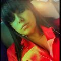 Freelancer Raquel S. M.