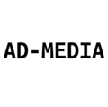 Freelancer AD-MED.