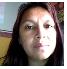 Freelancer Rosa A. B.