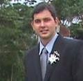 Freelancer Gabriel E. M. C.