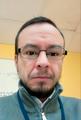 Freelancer Marcelo B. O.