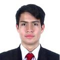 Freelancer Naren S. S. C.