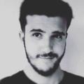 Freelancer Renan I.