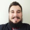 Freelancer Flavio M.