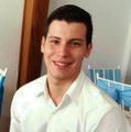 Freelancer Cleibert M.