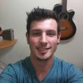 Freelancer Bruno M.