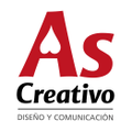 Freelancer AsCrea.
