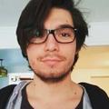 Freelancer Bastian H. L.
