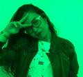 Freelancer Victoria H.
