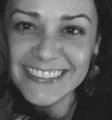 Freelancer Carla d. P.