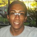 Freelancer Anthonny G. M.