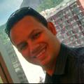 Freelancer José P. L. N.
