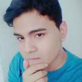 Freelancer Vitor B. d. N.