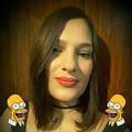 Freelancer Vanesa L.