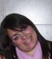 Freelancer Melina M.