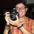 Freelancer Carlos A. S. M.
