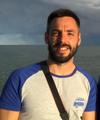 Freelancer Agustin Vidal Saavedra