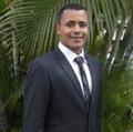 Freelancer Víctor M. F. M.