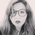 Freelancer Laura M. C. N.